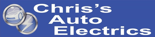 Chris's Auto Electrics